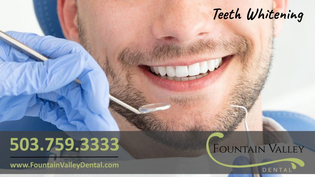 General and family dentistry in Molalla Oregon dental exams Molalla Dentist Teeth Whitening