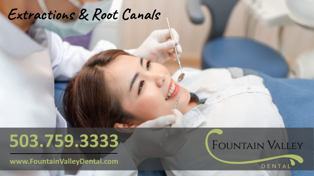 Molalla Dentist General and family dentistry in Molalla Oregon Implants Crowns Root Canals Extractions