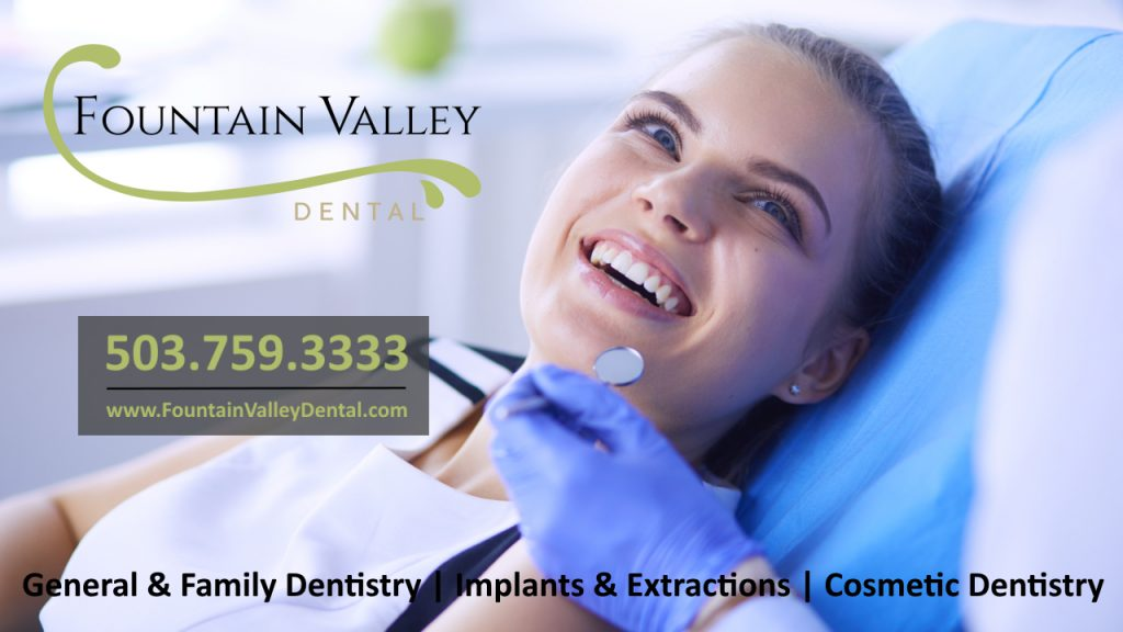 General and Family Dentist Cosmetic Dentistry Implants and Extractions Best Dentist in Molalla Oregon