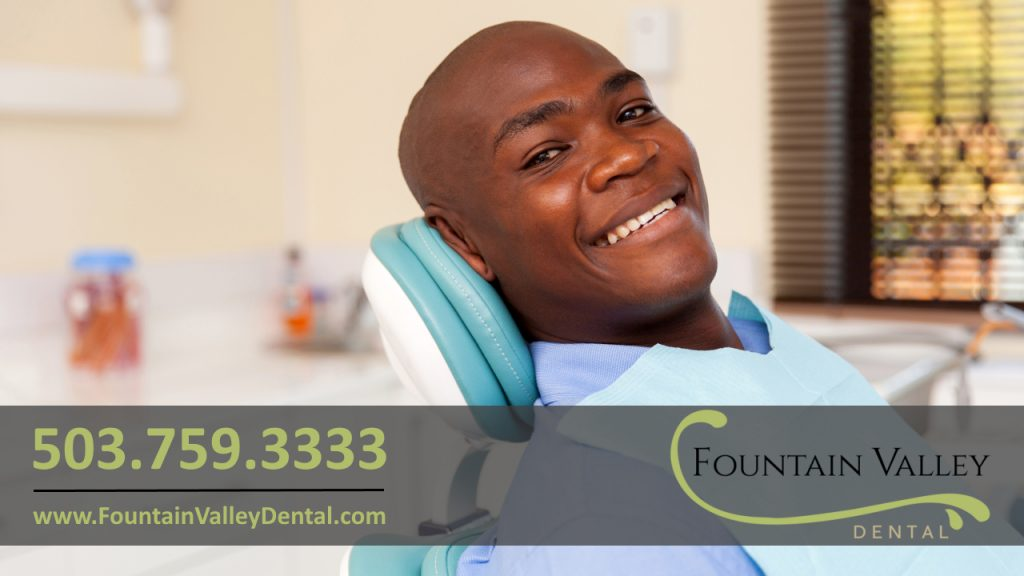 Smile - Cosmetic Dentistry with the Best Dentist in Molalla Oregon Invisalign Veneers and Teeth Whitening