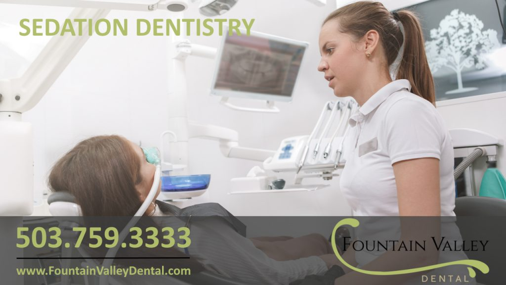 sedation dentistry sedation dentist nitrous oxide laughing gas relax and calm anxiety at the dentist